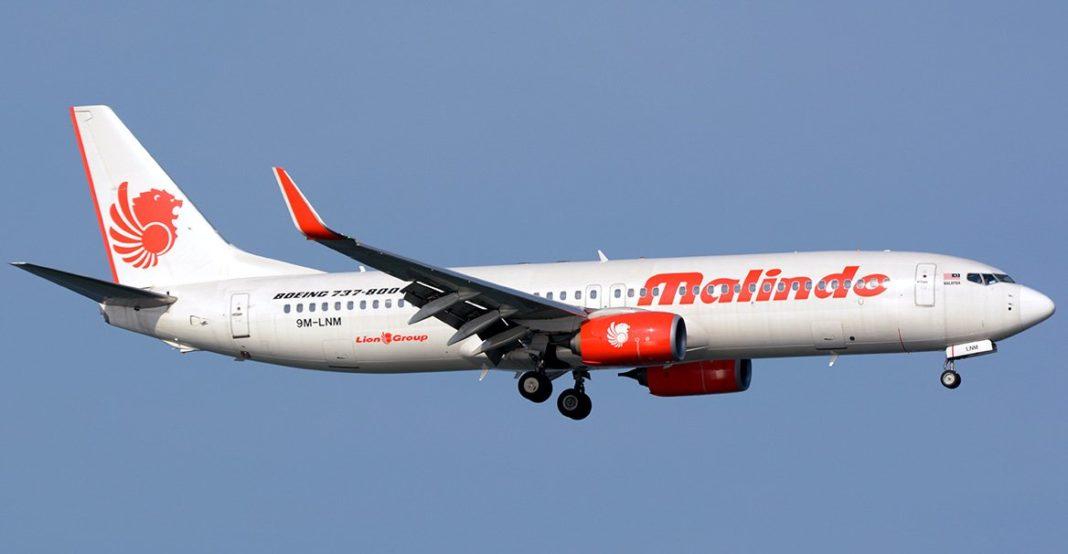 Check Malindo Air PNR Status:
