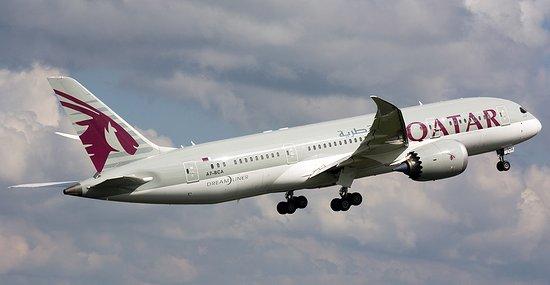 Check Qatar Airways PNR Status: