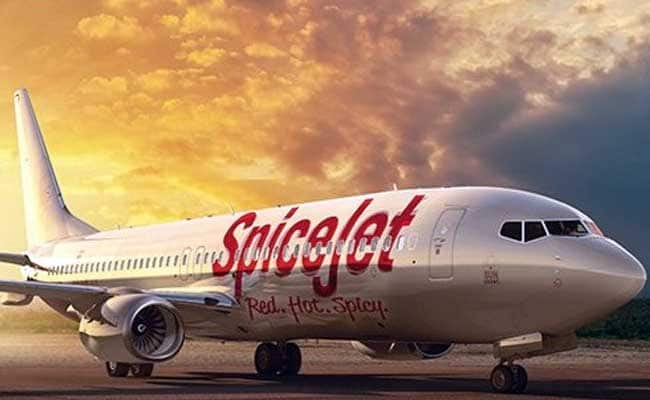 Check Spice Jet PNR Status: